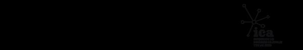 logos_ica_regionmurcia